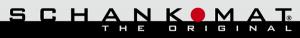 Schankomat Logo - Klick für Großansicht oder Download